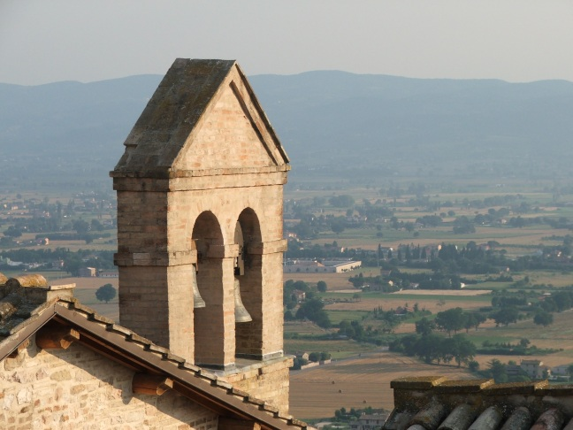assisi-21-july-2013-009
