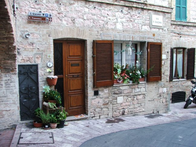 Assisi 21 July 2013 069.JPG