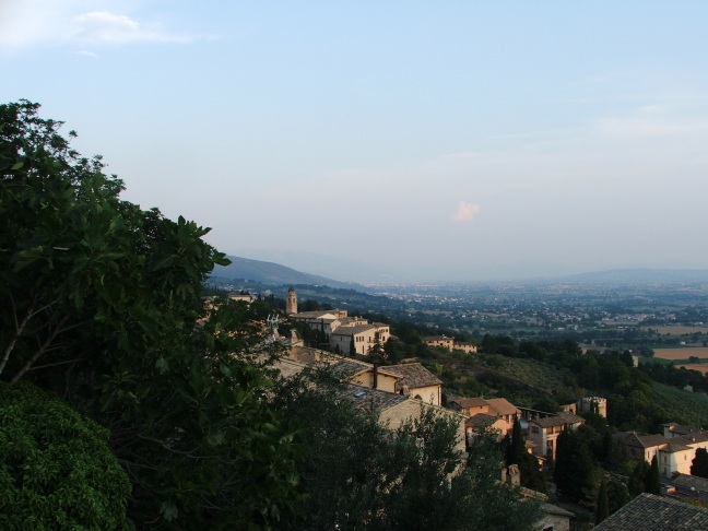 assisi-21-july-2013-084