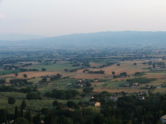 assisi-21-july-2013-088