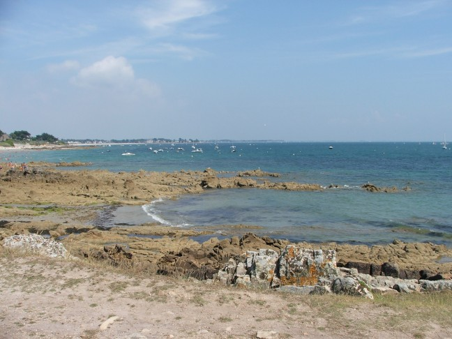 brittany-coastline-and-carnac-stones-menec-8-august-2013-086