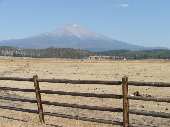 fairy-meadows-and-mt-shasta-2-september-2014-005