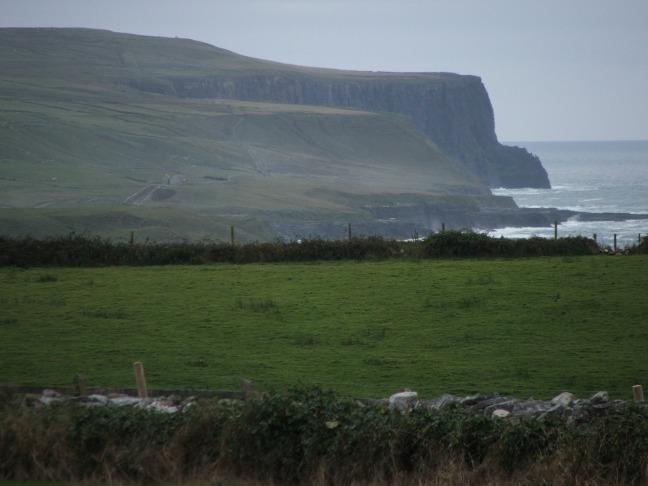 ireland-september-2011-1-117