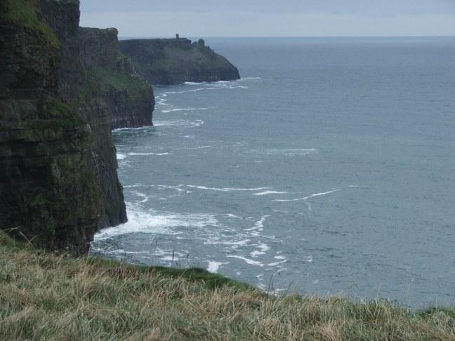 ireland-september-2011-1-166