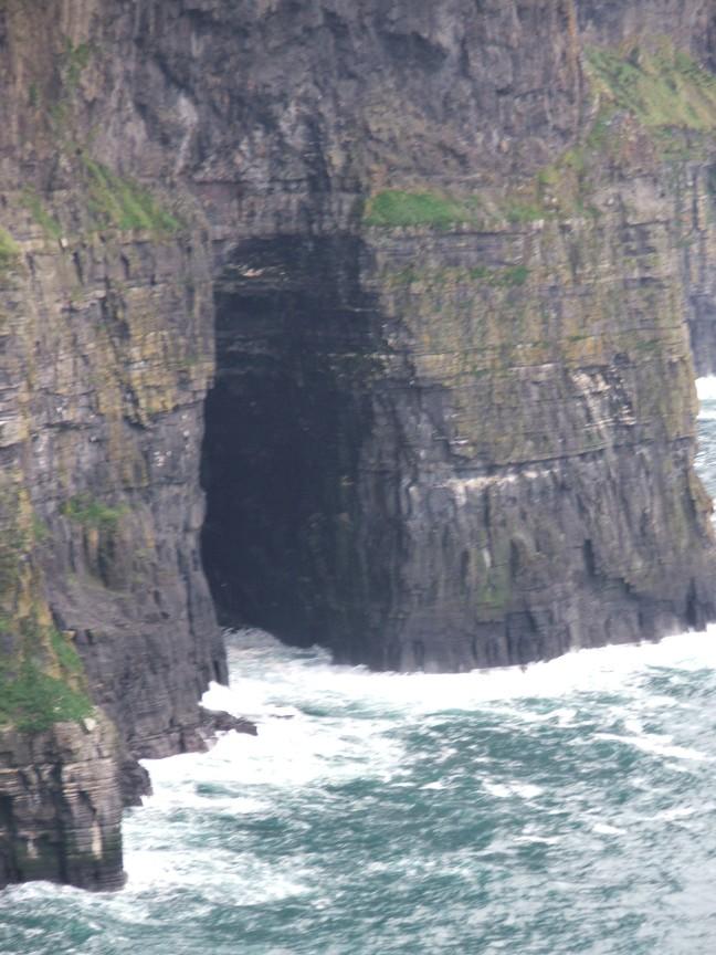 ireland-september-2011-1-169