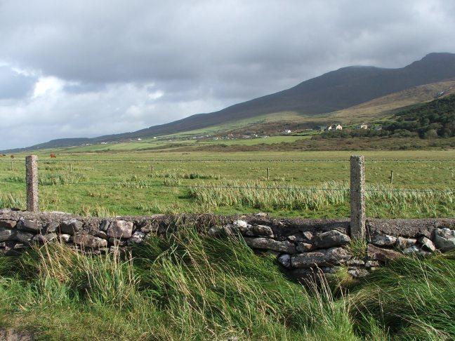 ireland-september-2011-1-215