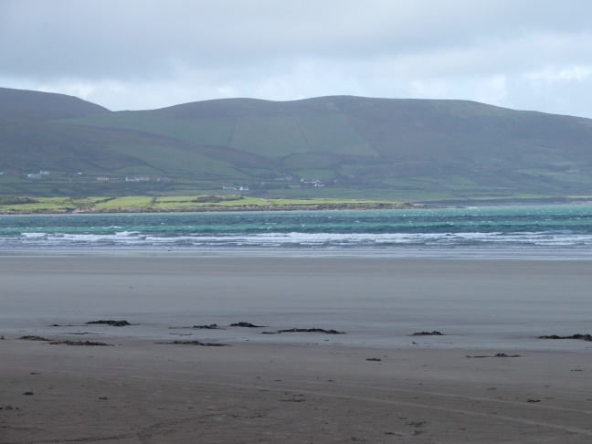ireland-september-2011-1-222