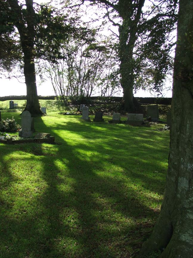 ireland-september-2011-2-025