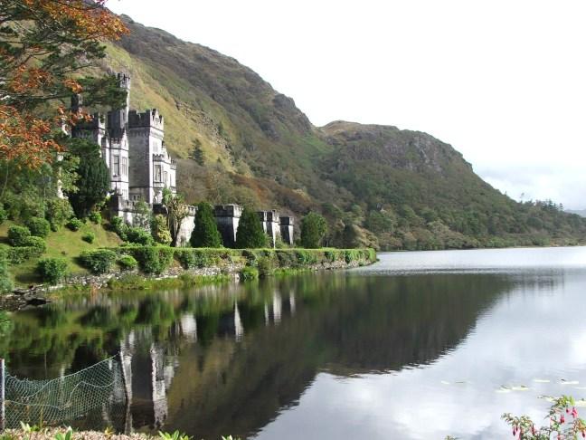 ireland-september-2011-2-349