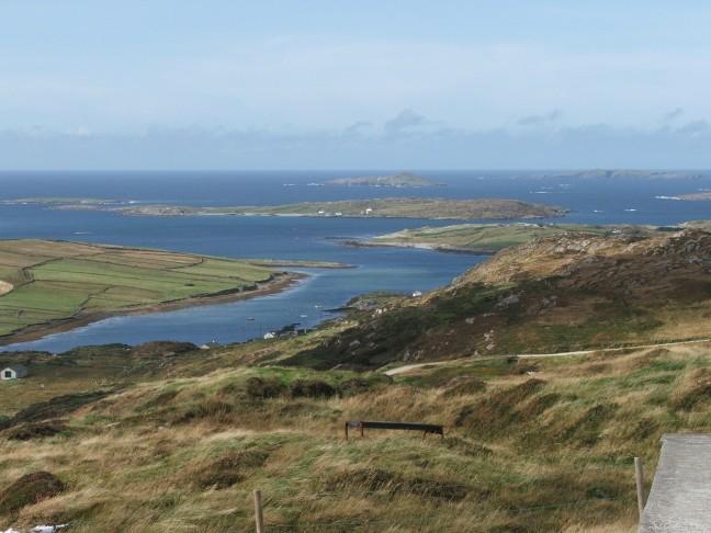 ireland-september-2011-2-391