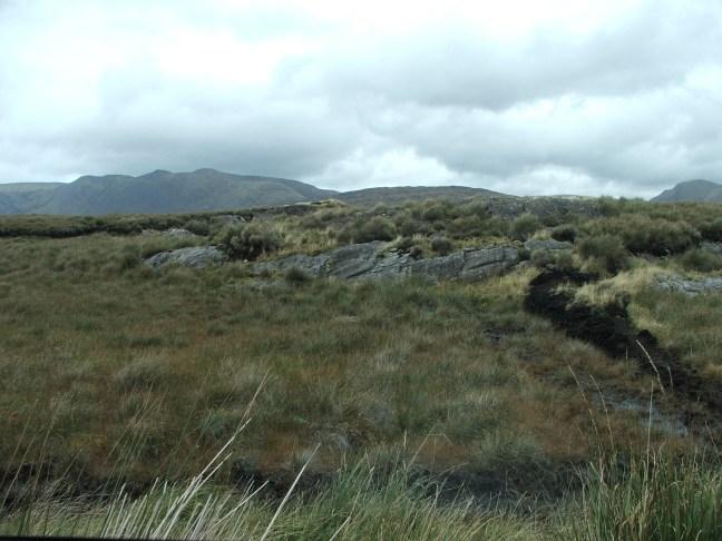 ireland-september-2011-2-395