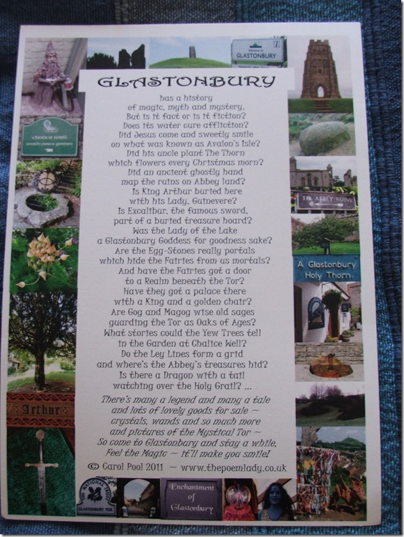 poem-glastonbury
