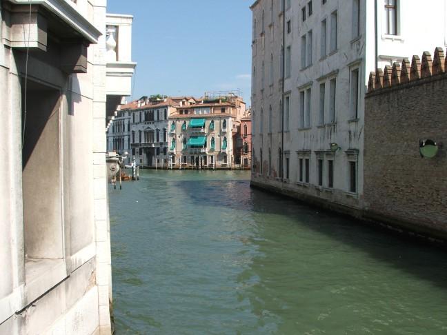 Venice 19 July 2013 029.JPG